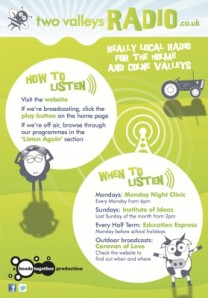 TWO-VALLEYS-RADIO-LEAFLET-A4-pg1-279x400