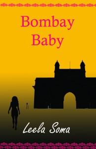 bombay-baby-cover-194x300