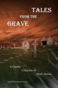 Tales-from-the-Grave-Front-Cover-200x300